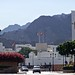 Small photo of Muscat