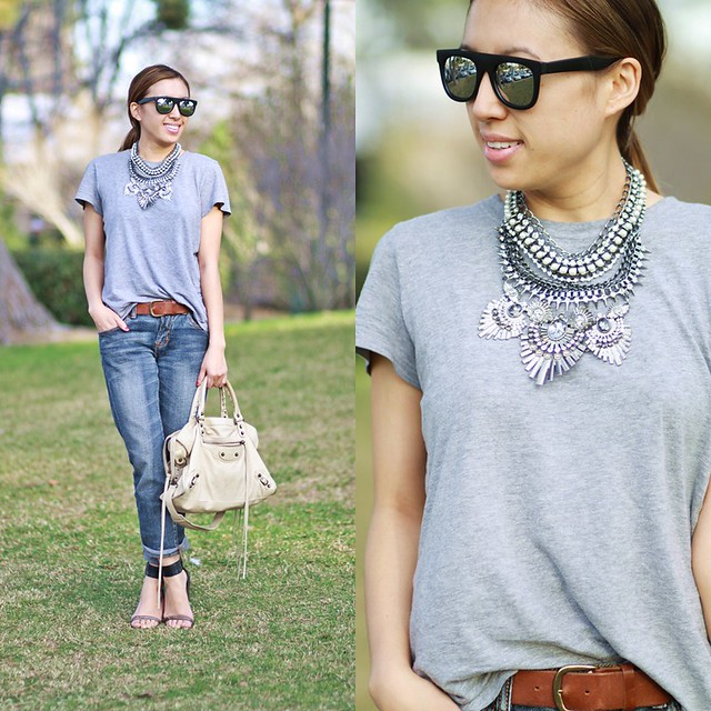 lucky magazine contributor,fashion blogger,lovefashionlivelife,joann doan,style blogger,stylist,what i wore,my style,fashion diaries,outfit,wardrobe,dylanlex,statement necklace,vietnamese fashion blogger,target,target style,forever21,f21xme,balenciaga,crafted by talia