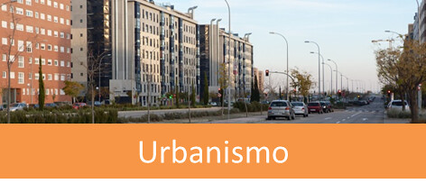 Urbanismo