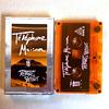 """Téléphone Maison """"Toujours Partout"""" cassette"""