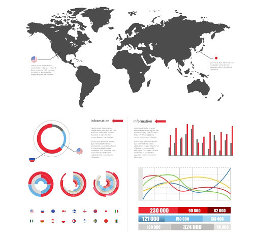 vector-infographics