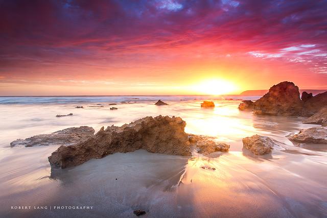 Venus Bay Australia  City pictures : Venus Bay, South Australia | Flickr Photo Sharing!