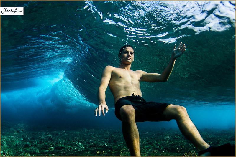 037-sarahlee-boy_underwater.jpg