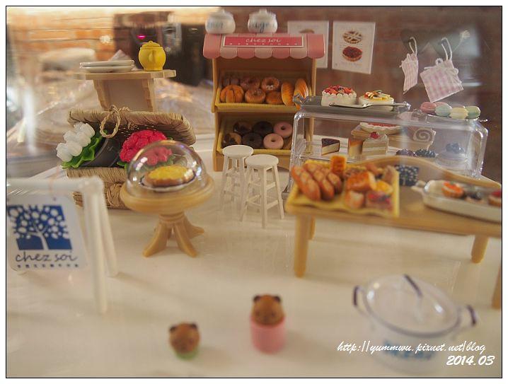 親子甜點課05