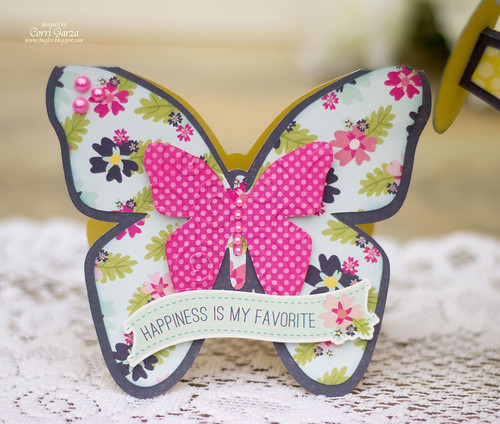 corri_garza_Spendid_Sunshine_butterfly_card