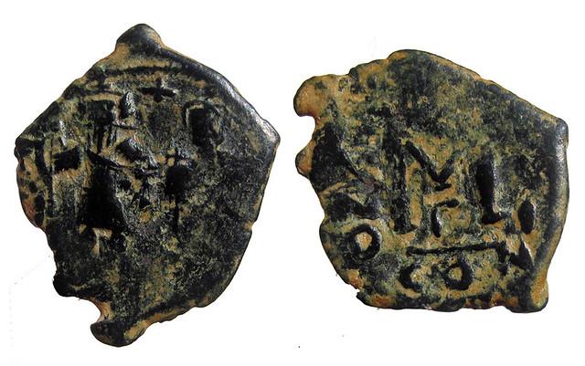 Byzantine Coins 2014 - Page 3 13484197305_e0b029925e_z