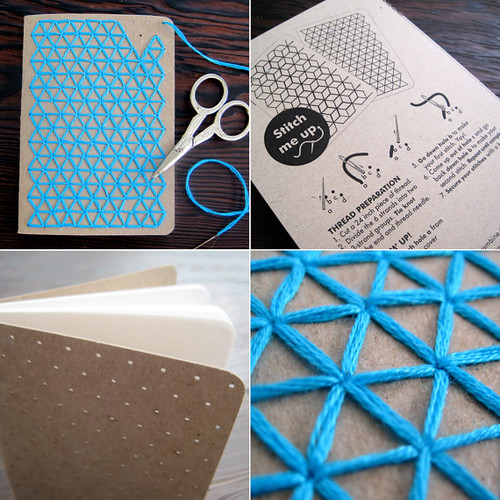 Jean Pocket Embroidery Design