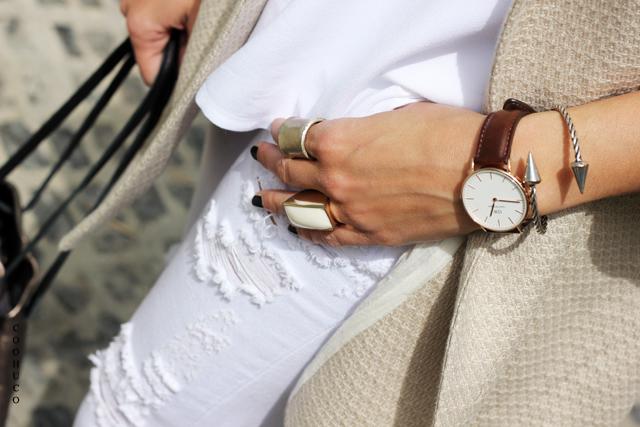 white style coohuco6