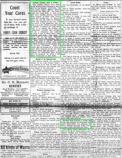 4-2-14 Still, Gaz, 4-15-1921