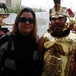 Romanos Úbeda en Alcaudete (40)