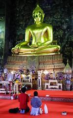 Phra Si Sakyamuni
