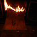 #BurnMyArt  :   DSCN0762