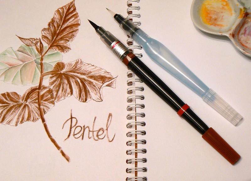 pentel3