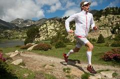 SROVNÁVACÍ TEST: Krátké elasťáky pro trénink i závody