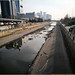 China_2017_Beijing_Canal_HW_170306_083709 + (Copy)