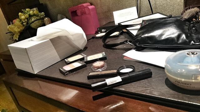 shiseido-beauty-penthouse-6
