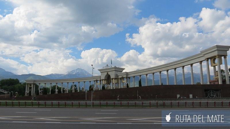 Almaty Kazajistán (5)