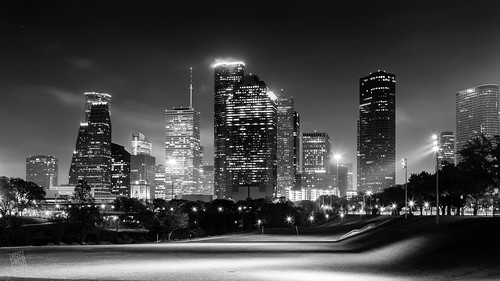 77019 bw blackandwhite canon canoneos7dmarkii downtownhouston ef24105mmf4lisusm eleanortinsleyparkinglot houston houstonphotowalks houstonphotowalksphotographyclub meetup sunrisesaturdayeleanortinsleypark tx blackwhite city cityscape downtown geographicalfeature metropolitanarea monochrome night skyline skyscraper sunrise urbanarea us exif:focallength=24mm exif:aperture=ƒ80 camera:model=canoneos7dmarkii camera:make=canon geo:country=us geo:state=tx geo:location=1599allenpkwy77019txnil geo:city=77019 geo:lon=95378816666667 exif:lens=ef24105mmf4lisusm exif:model=canoneos7dmarkii geo:lat=29761168333333 exif:isospeed=200 exif:make=canon