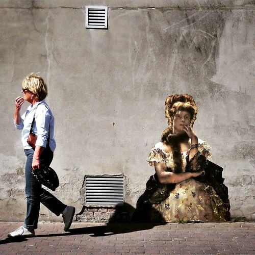 Something about #unconsciousness / #Art by #outingsproject for @thcrstlshp - #oostende #Belgium #streetart #graffiti #streetartbel #streetart_daily #urbanart #urbanart_daily #graffitiart_daily #graffitiart #streetarteverywhere #mural #wallart #ilovestreet