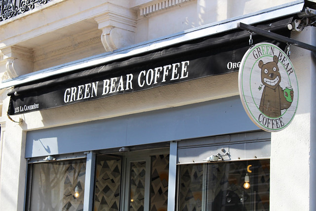 green bear coffee 1