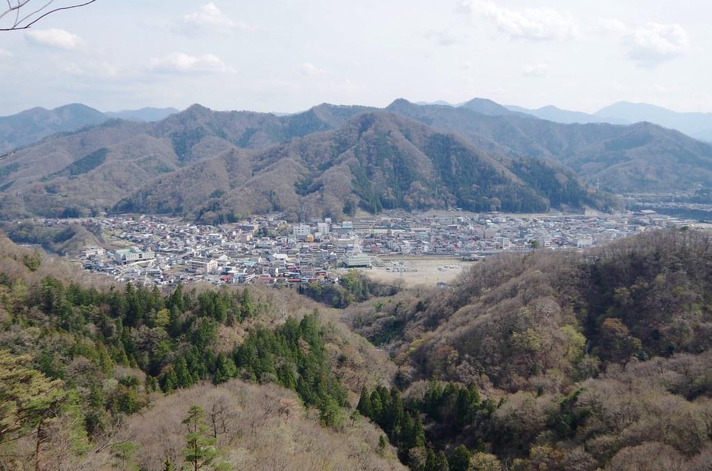 20140412_Mt.Iwadono 021