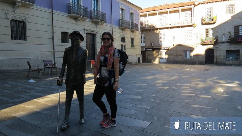 Pontevedra España (9)