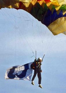 TWG 1997, Lahti (FIN)