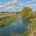 River Corridor