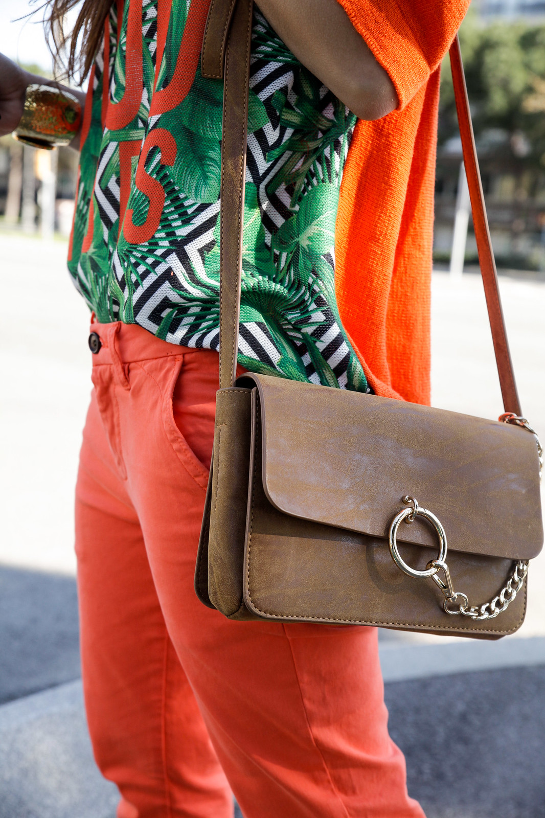 012_tropical_outfit_must_have_orange_skinny_inspo_look_theguestgirl_barcelona