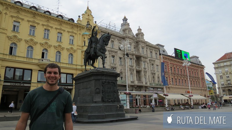 Zagreb Croacia (19)
