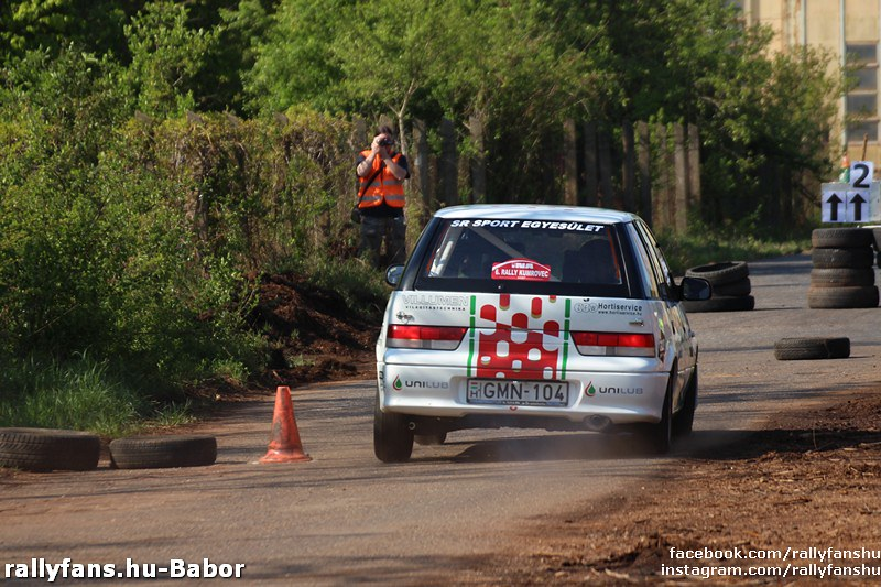 RallyFans.hu-04815