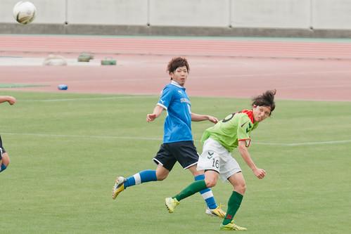2013.05.19 東海リーグ第2節 vsアスルクラロ沼津-4049