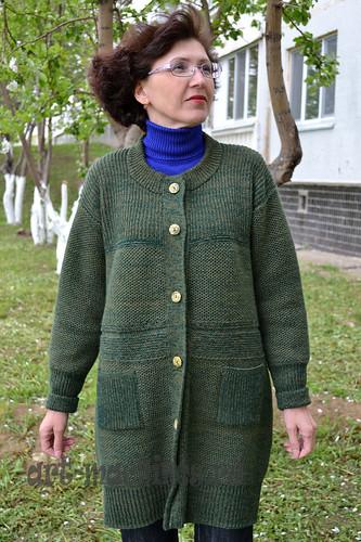 пальто-меланж1