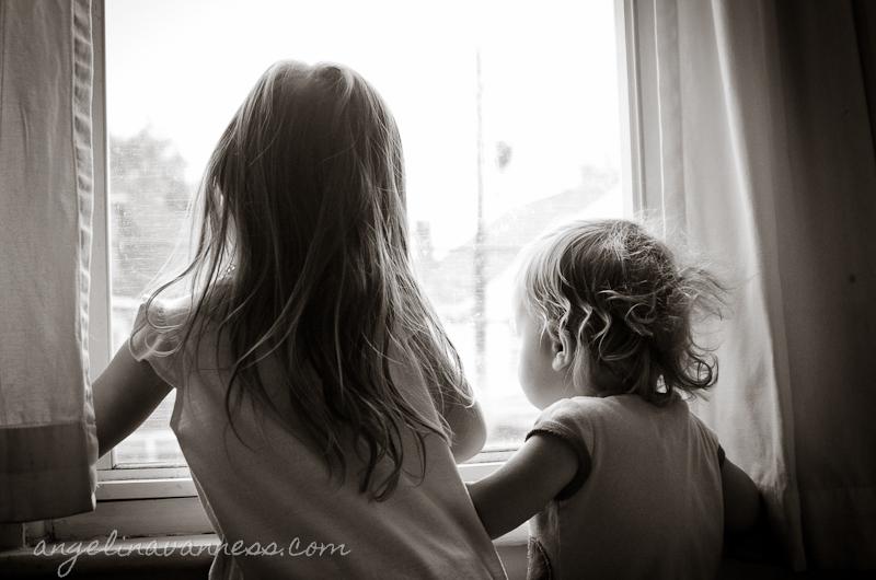 Sisters-009.jpg