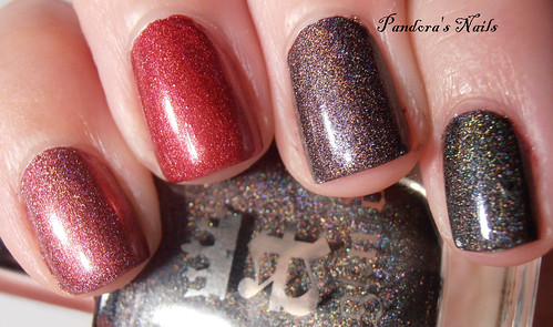 8 AE Byrne-Jones Dream Collection quick swatch 2