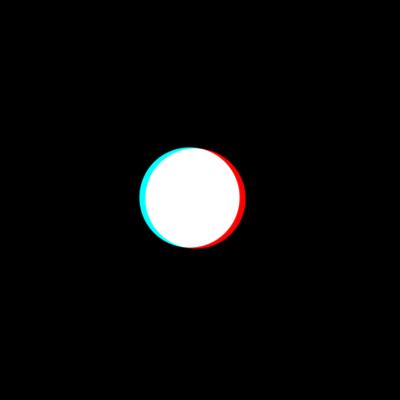 CA_dot_02