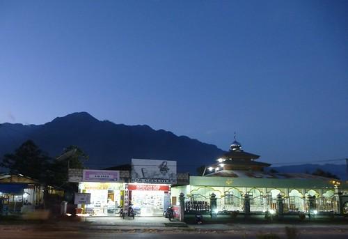 Papou13-Sentani-Ville (8)1
