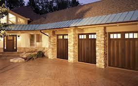 Genie Garage Door Opener Parts