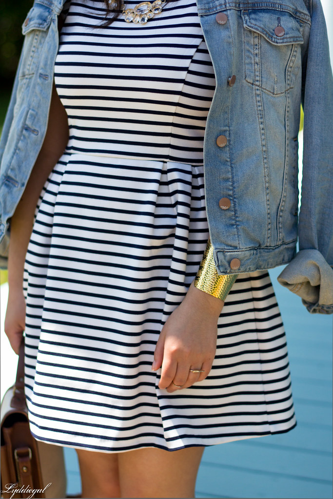 striped dress-5.jpg