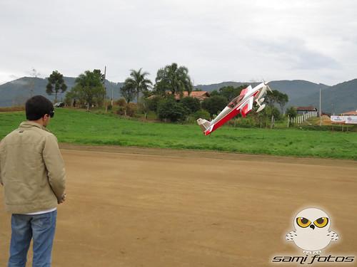 Cobertura do 6º Fly Norte -Braço do Norte -SC - Data 14,15 e 16/06/2013 9076176378_25d1c9fce6