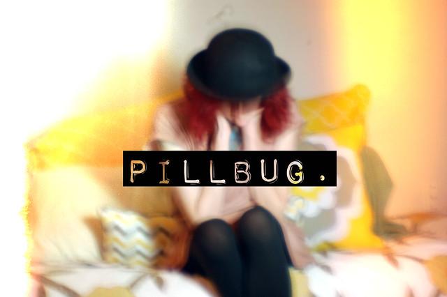 Pillbug2