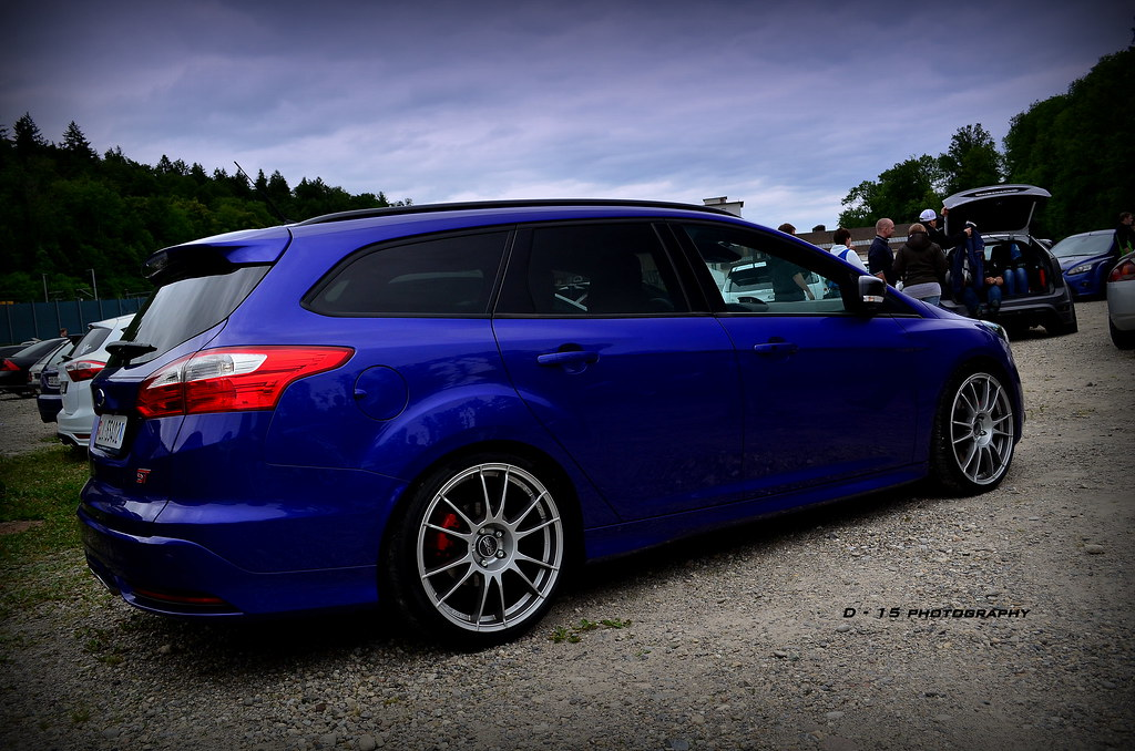 Ford Focus 2013 Station Wagon >> swiss ford show - Page 3 - Ford Focus Forum, Ford Focus ST Forum, Ford Focus RS Forum