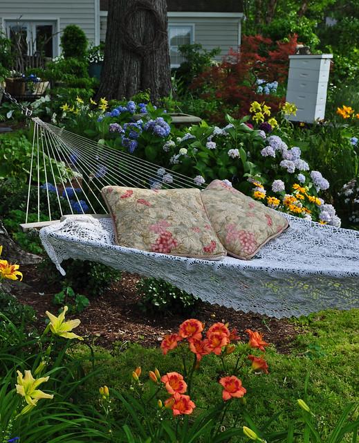 Eure Garden (23)