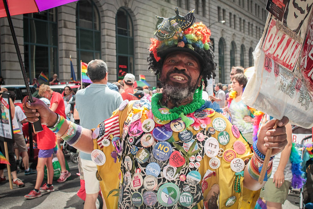 Pride2013-multi-issueguy