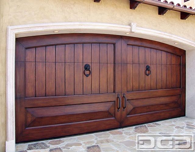 Garage door springsr repair chula vista flickr photo for Garage door spring repair chula vista