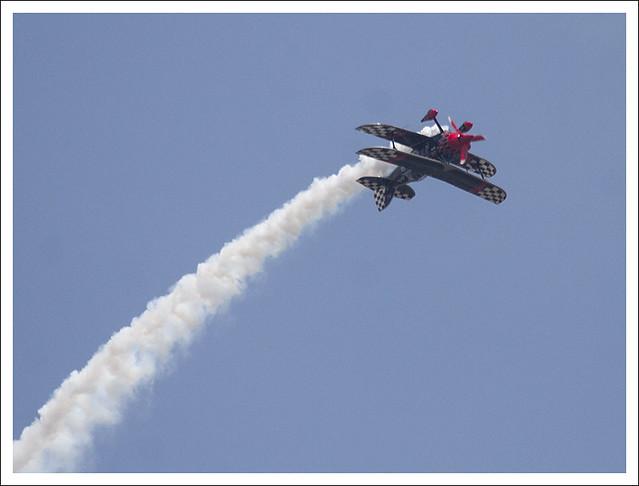 Air Show 2013-07-05 11