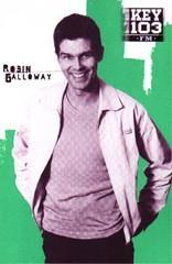 k-robingalloway