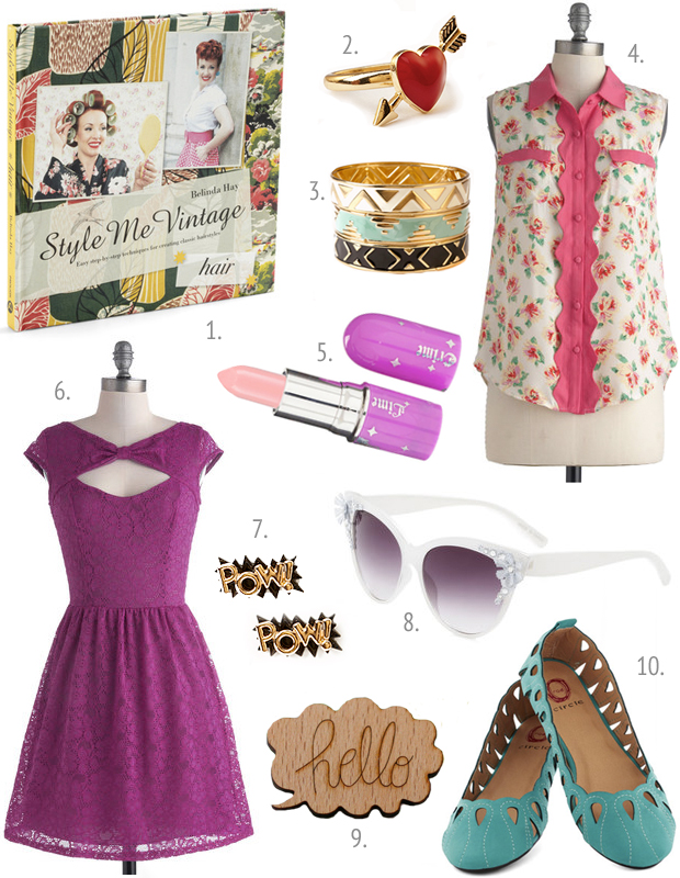 blog wanderlust whimsy megan outfit details
