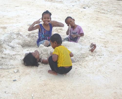 Sulawesi13-Bira-jour (13)