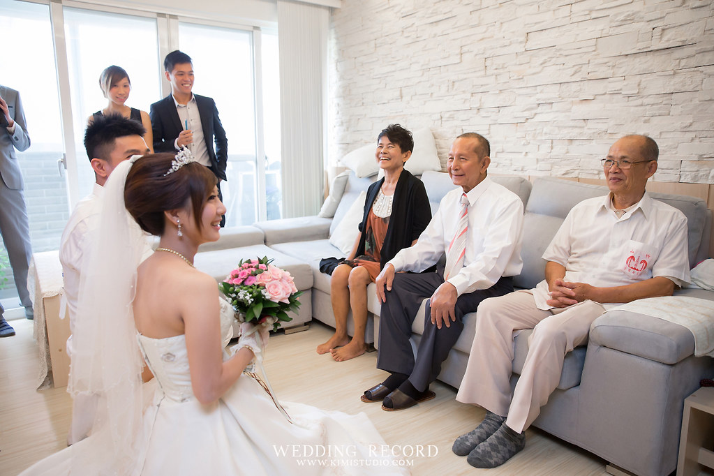 2013.06.23 Wedding Record-039